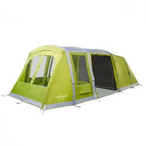 Vango Stargrove II Air 450 Tent, Herbal Green - 2020