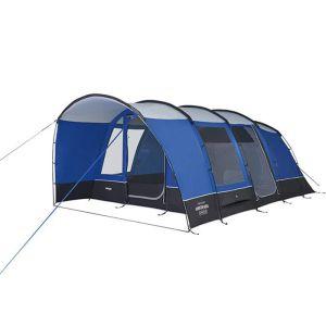 Vango Avington 600XL Tent, Sky Blue - 2019