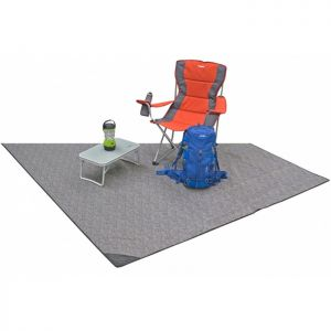 Vango Universal Tent Carpet - 270cm x 430cm