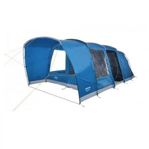 Vango Aether 450XL Tent, Moroccan Blue – 2021