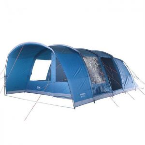 Vango Aether 600XL Tent, Moroccan Blue – 2021