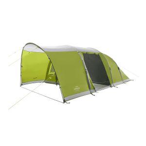 Vango Alton Air 500 Tent, Herbal Green – 2020