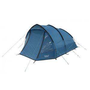 Vango Girona 400 Tent, River Blue – 2020