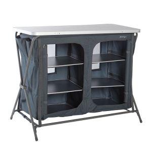Vango Granite Double Storage Unit – 2021