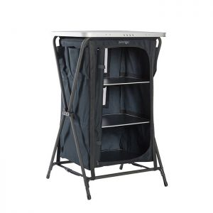 Vango Granite Single Storage Unit – 2021