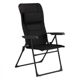 Vango Hampton DLX Camping Chair, Excalibur – 2020
