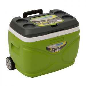 Vango Pinnacle 72Hr Cool Box – 30L