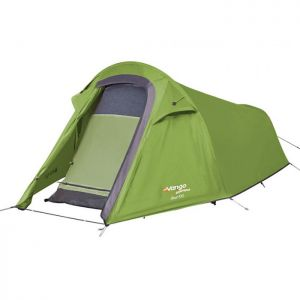 Vango Soul 100 Tent, Herbal Green – 2019