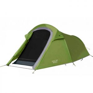 Vango Soul 200 Tent, Herbal Green – 2019