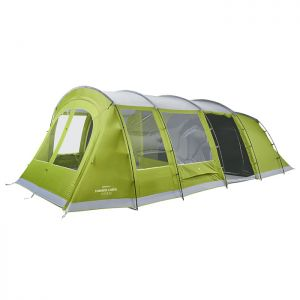 Vango Stargrove II 600XL Tent, Herbal Green – 2020