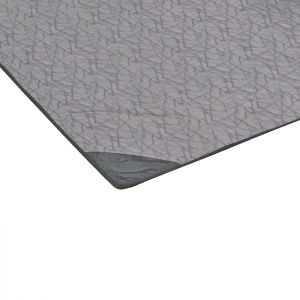 Vango Universal Tent Carpet – 140cm x 320cm