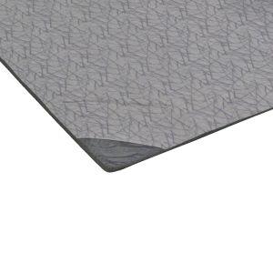 Vango Universal Tent Carpet – 300cm x 240cm