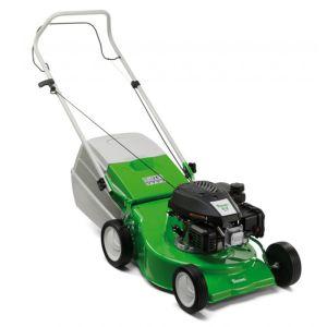 Viking MB 248 Petrol Lawn Mower