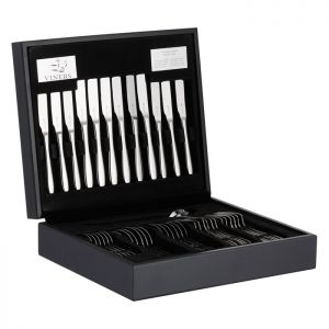 Viners Eden 44 Piece Cutlery Set