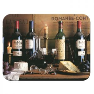 Creative Tops Worktop Saver - Vintage Wine