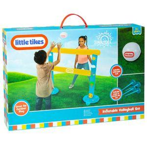 Little Tikes Volleyball Set
