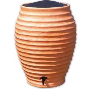 Ward Beehive Water Butt - 150 Litre