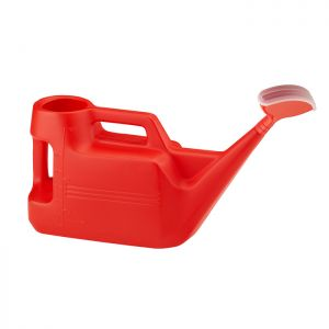 Ward Weed Control Watering Can - 7 Litre
