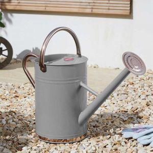 Smart Garden 9L Watering Can - Slate