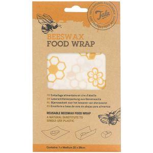 Tala Food Wax Wrap – 25cm x 28cm