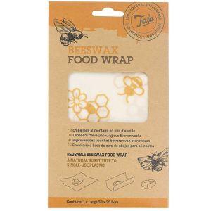 Tala Food Wax Wrap – 33cm x 35.5cm