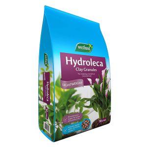 Westland Hydroleca Clay Granules – 10L