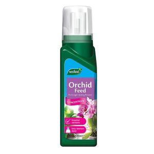 Westland Orchid Feed – 200ml