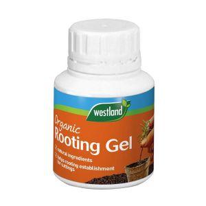 Westland Organic Rooting Gel - 150ml
