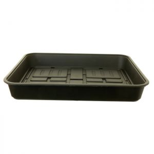 Whitefurze Gravel Tray - 52cm