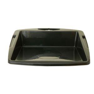 Whitefurze Workbench Potting Tray