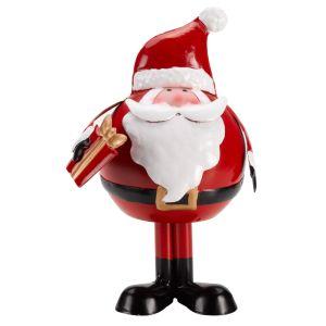 Smart Garden Wibbly Santa Figurine XL