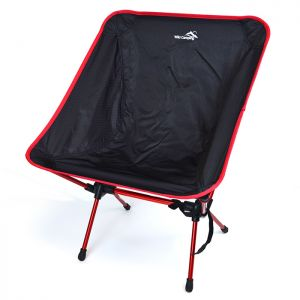 Wild Camping Micro Chair