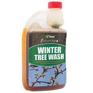 Vitax Winter Tree Wash – 500ml