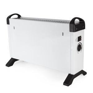 Warmlite Convection Heater - 2kW