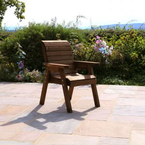 Zest 4 Leisure Charlotte Garden Chair