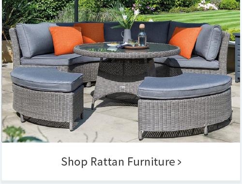 Shop Rattan Furniture