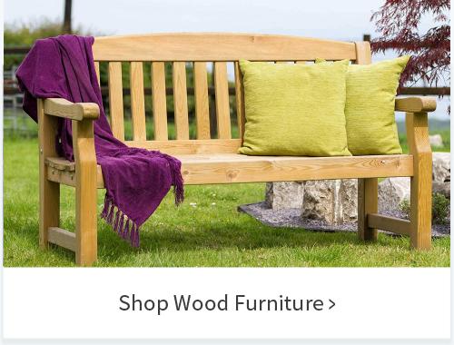 Shop Wooden Furniture