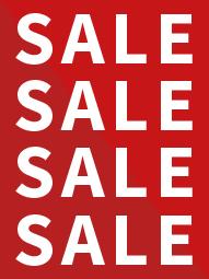 Clothing Sale image