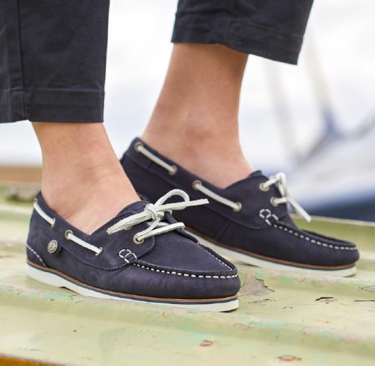 Footwear Sale at Charlies