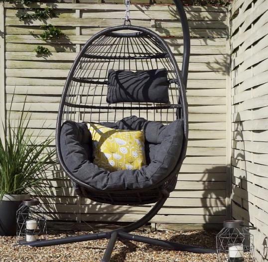 Garden Furniture Sale at Charlies