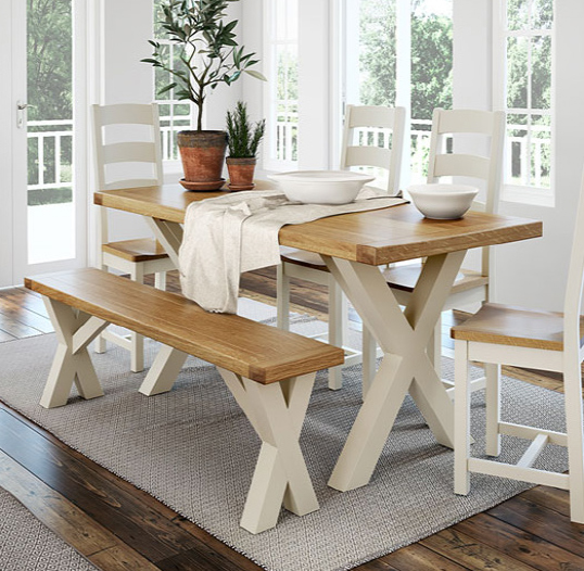 Dining Room Furniture at Charlies