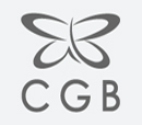 CGB Giftware