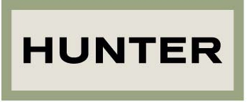 Hunter Boot Company