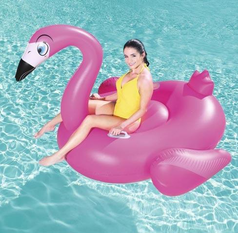 Swimming Pools & Accessories