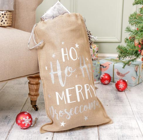 Christmas Cards, Gift Bags & Wrap