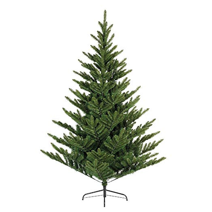 Kaemingk Liberty Spruce Christmas Tree - 7ft