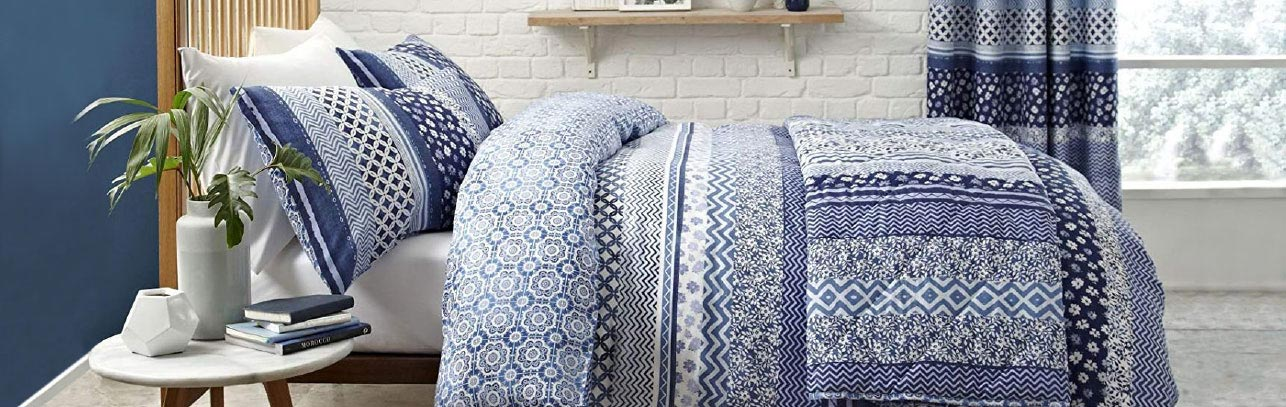 02_COMPLEMENTARY COVERS - Shop Home Furnnishings